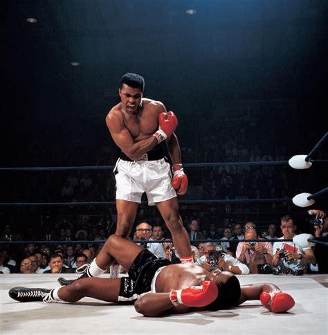 best punch boxing s 5 best punch nicknames the sports fan journal