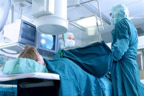 Cabinet Radiologie Craponne by Radiologie Interventionnelle 224 Craponne Centre De