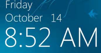 win 8 digital desktop clock for win 7 windows 7 help