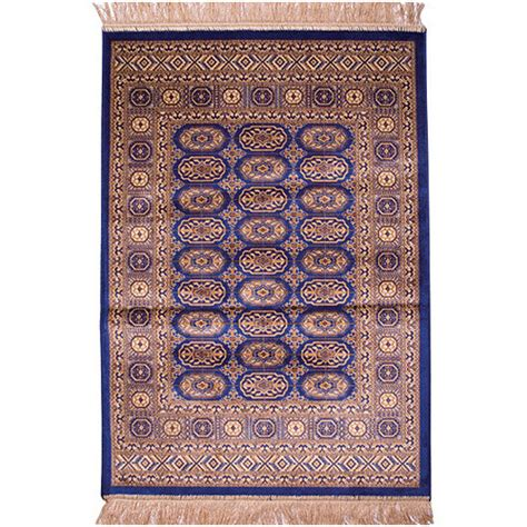 temple and webster rugs italtex savblanc 8438 9 rug reviews temple webster