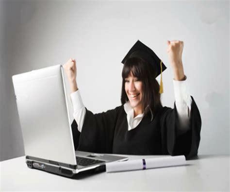 imagenes de universidades virtuales 191 qu 201 es la educaci 211 n en l 205 nea y sus sin 211 nimos bloque3