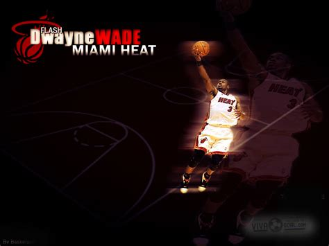 Does Pti Show Up On Background Check Dwayne Wade Photo By Cicylm Photobucket