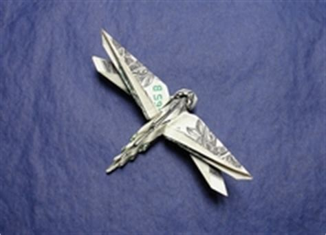 Frog Won Park Gilad S Origami Page - shuki kato gilad s origami page