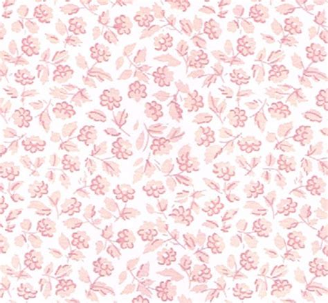 Floral Contact Paper Shelf Liner pink white floral toile vinyl contact paper shelf drawer liner peel stick ebay