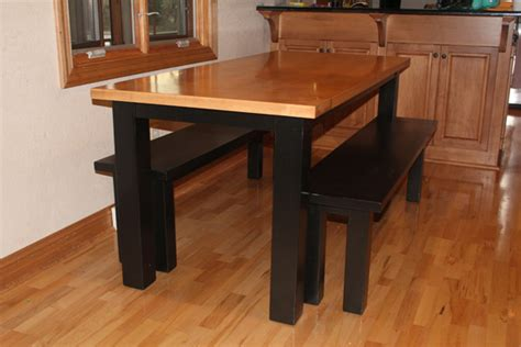 kitchen table bench plans 187 download kitchen table bench plans free pdf king size bed frame plans with