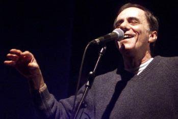 chiamami pavia festival di sanremo 2011 i big roberto vecchioni
