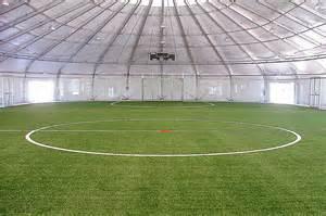 Indoor Soccer Indoor Soccer Facilities Medallion Athleticsmedallion