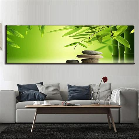 Large Canvas For Living Room by Large Canvas Paintings Still Painting Canvas Picture