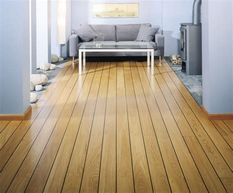 Interior Designer Website ships deck hardwood flooring patterns boen uk esi