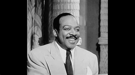 moten swing count basie quot moten swing quot count basie and his orchestra 1937 youtube
