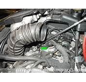 R50/R52/R53/R56/R57 2001 2015 Pelican Parts DIY Maintenance Article