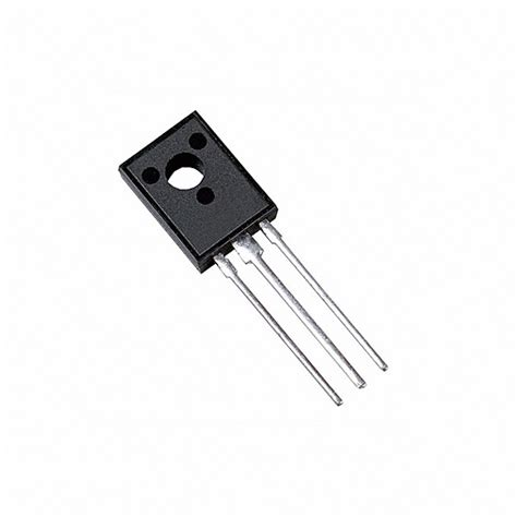 transistor help help insulating transistors electrically from heat sink diyaudio
