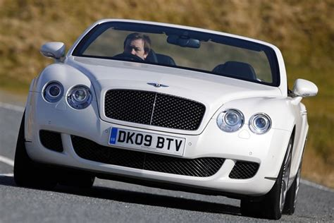 bentley price used bentley continental gt convertible from 2006 used prices
