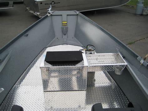 boat seats drift boat drift boat items willie boats
