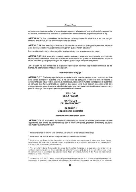 codigo civil guatemala codigo civil guatemala