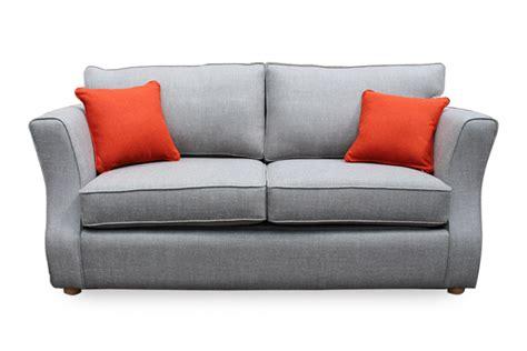 country sofas country sofas sofas
