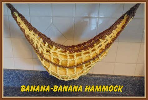 Banana Hammock banana banana hammock