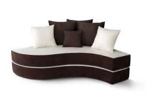 schlaf sofa schlafsofa wahlweise mit led unterbeleuchtung otto