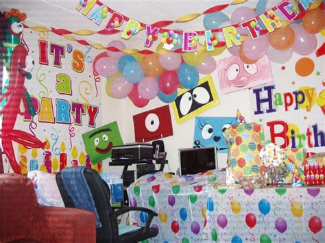 home decorating ideas for birthday party home design image ideas home kid birthday party ideas