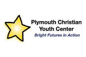 plymouth christian youth center irs form 990 2014 15 plymouth christian youth center