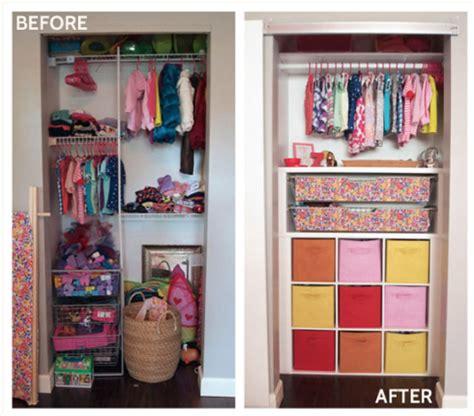 como guardar ropa interior c 243 mo organizar la ropa de beb 233 s ahorradoras