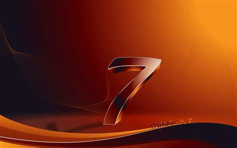 3d windows 7 wallpapers hd wallpapers