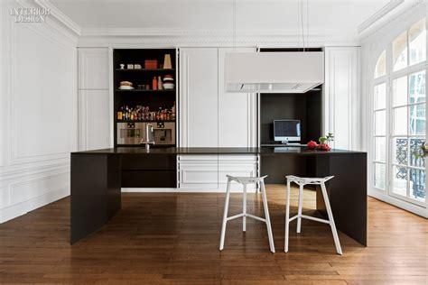 amazing kitchen and bath design certification kitchen simply amazing 25 soothing kitchens and baths
