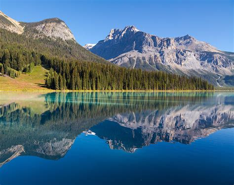 Search Bc Canada Alaska Tours Images