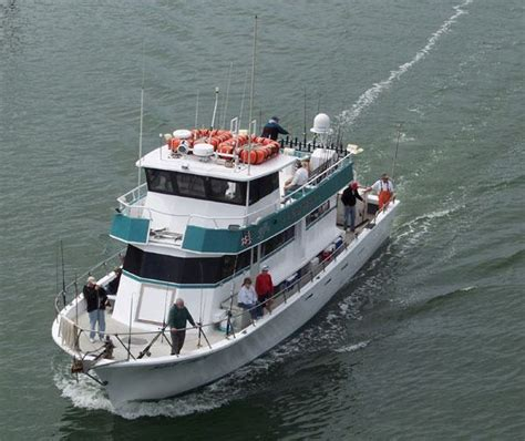 gulfstream party fishing boat key largo fl gulfstream party fishing boat key largo home facebook