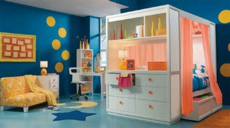 kinderzimmer in blau kinderzimmer streichen lustige farben f 252 r eine