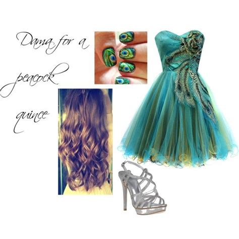 peacock themed quinceanera dresses 21 best images about peacock quinceanera theme on