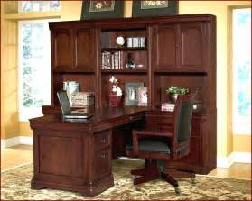 Desk Furniture For Home Office Modular Home Office Furniture Collections Factory Homes