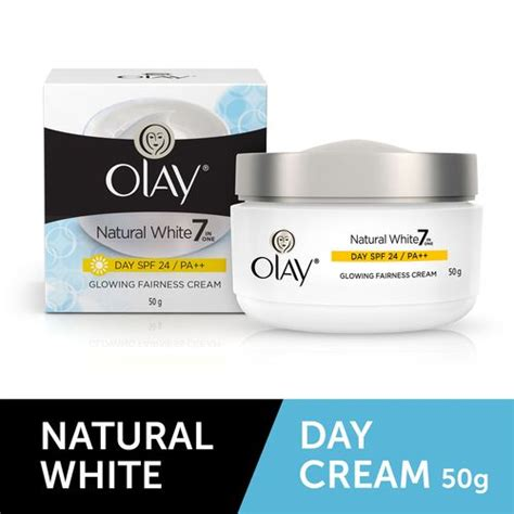 Olay White Day Spf 24 buy olay skin white all in one fairness day