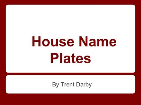 design your own house name plate indian house name plates designs joy studio design gallery best design
