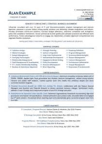 doc 500708 executive cv template resume professional cv
