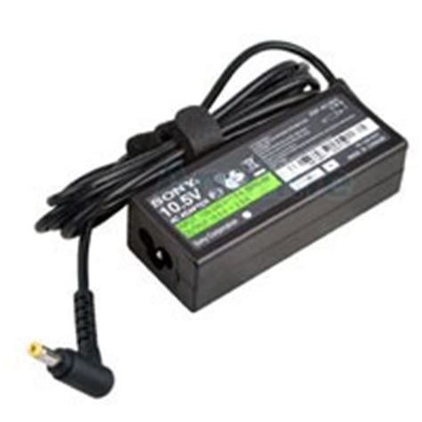 Adaptor Charger Sony Vaio 195v 33a Original shop in lebanon hp charger sony charger toshiba