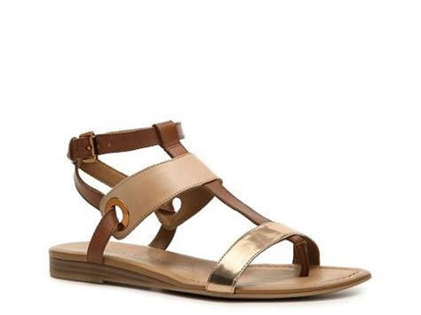 sandals at dsw franco sarto geisha gladiator sandal dsw