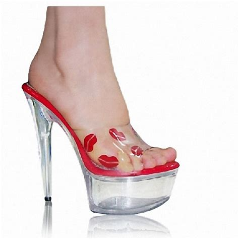 professional high heels buy professional customize 15cm ultra