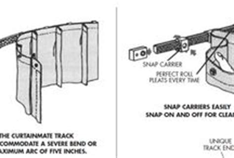 boat curtain track curtain tracks com curtaintracks s ideas on pinterest