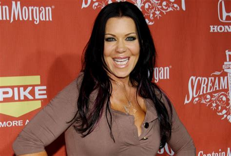 china doll wwf chyna dead at 45 joanie laurer dies at 46 tvline