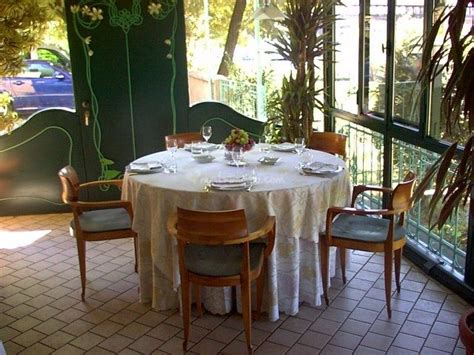ristoranti etnici pavia ristorante bardelli pavia ristorante cucina creativa