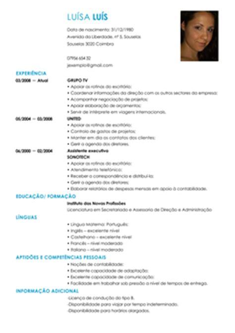 Modelo De Curriculum Para Administrativa Modelo De Curriculum Assistente Executivo Exemplo De Cv Assist 234 Ncia Administrativa Livecareer