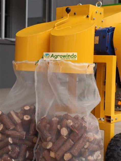 Jual Pemotong Kaca Surabaya jual mesin pemotong kayu ranting agr pot65 di surabaya