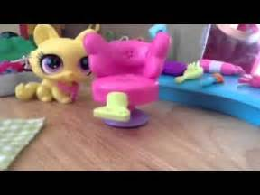 lps homes lps house tour