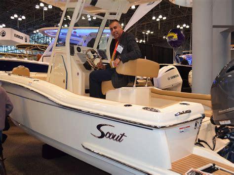 ny boat show progressive the 112th annual progressive insurance new york boat show