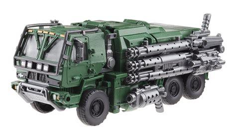 transformers hound truck voyager autobot hound transformers age of extinction
