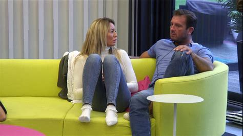 big brother sofa charlie speaks out first time jason burrill wins big