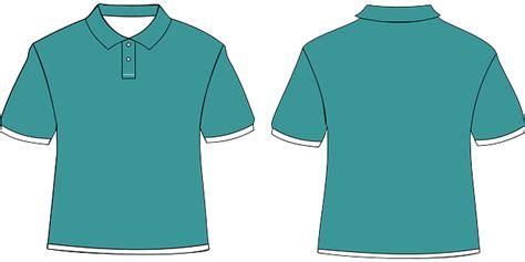 Baju Kaos Polos Blue Baby Sleeve Lengan Panjang free pictures shirt 110 images found