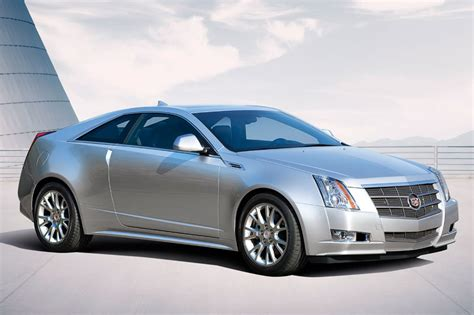 auto repair manual online 2010 cadillac cts electronic throttle control service manual free car manuals to download 2010 cadillac cts v electronic throttle control