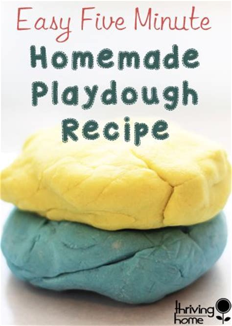 printable playdough recipes homemade playdough printable recipe cards and recipe